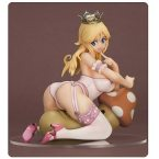 Princess Bitch Anime 1:7 Scale Statue Sculpture