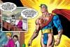 male female superheroes