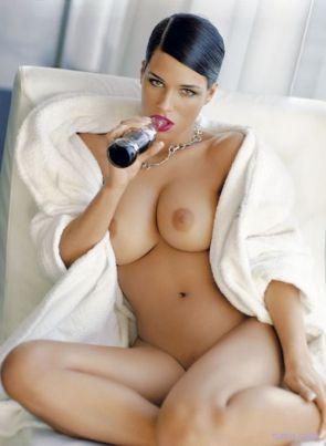 coke a cola