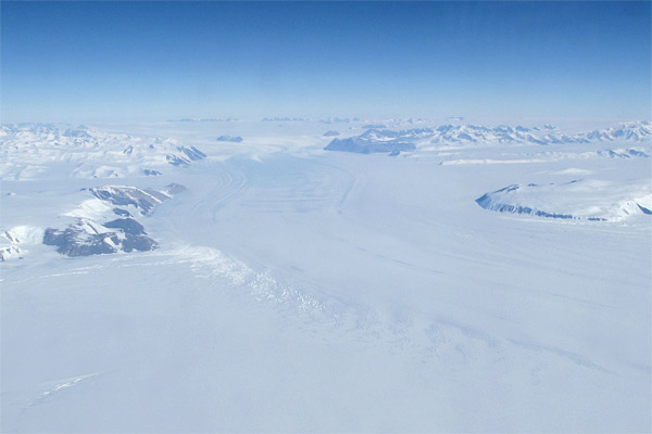 Shelf Wallpaper Hd Sotc Ice Sheets National Snow And Ice Data Center