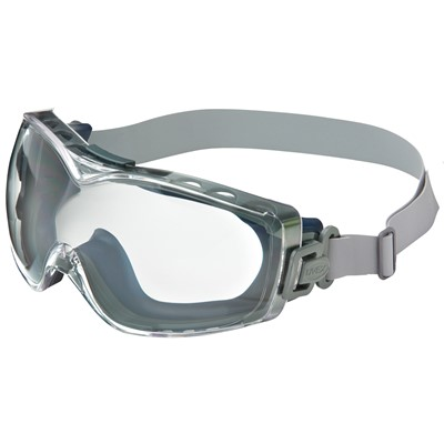 Indirect Vent Goggles - Safety Goggles - Eye Protection - Safety