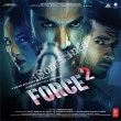 Force 2 Songs Free Download