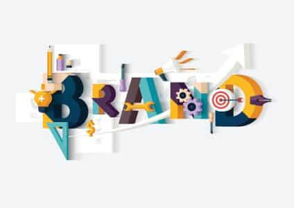 Reasons You Should (or Shouldn\u0027t) Consider Rebranding Your - rebranding