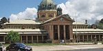 bathurst-court-house