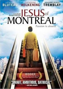 220px-Jesus_of_Montreal_FilmPoster