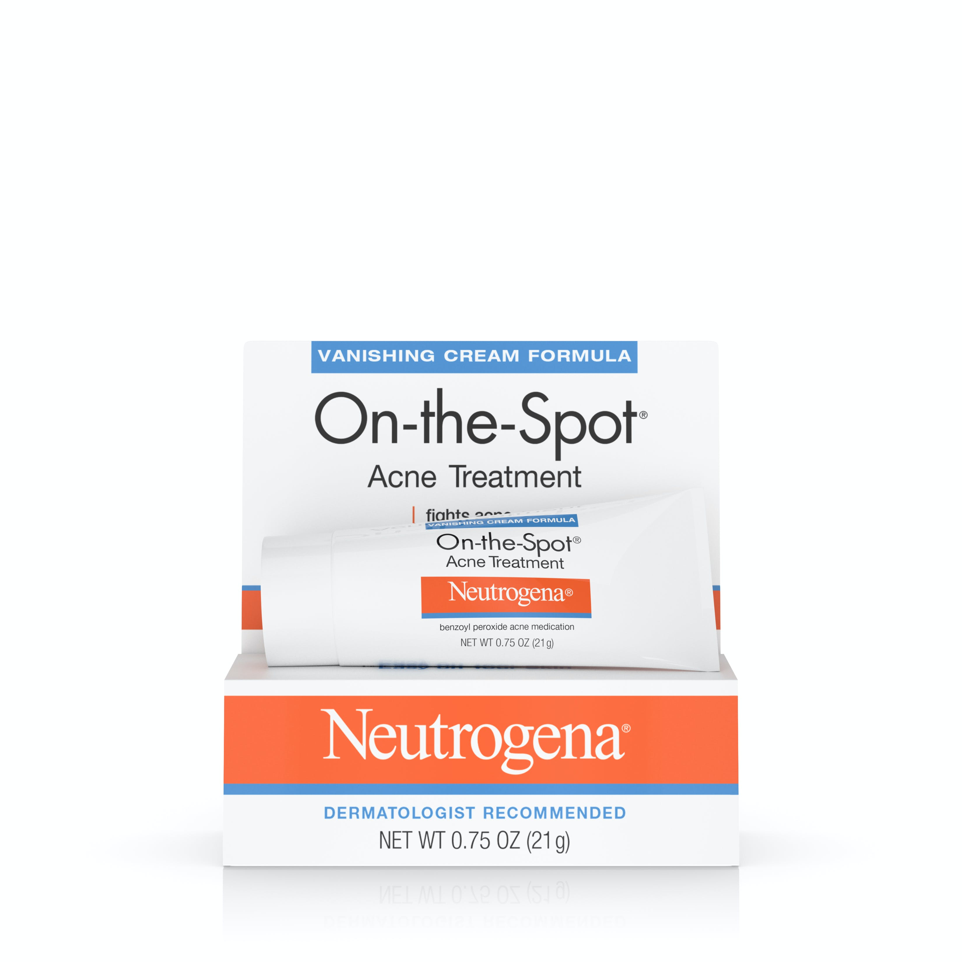 Chat Libre Y Gratis On The Spot Acne Treatment