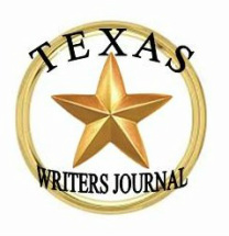 Contest: Texas Writers Journal
