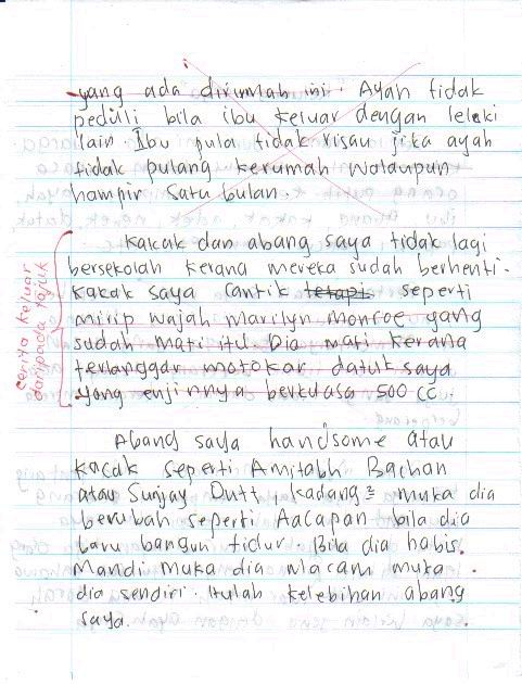 Contoh Kalimat Eksposisi Contoh Paragraf Eksposisi Bahasa Indonesia Fakta Jujur Jpeg 68kb Contoh Paragraf Narasi Deskripsi Eksposisi Argumentasi