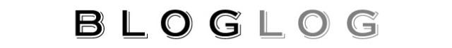 2013_bloglog_header