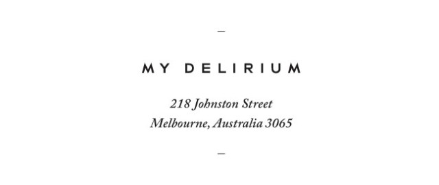 2014_melbourne_mydelerium_coreysleap_0
