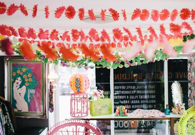 Nubby Twiglet | My Delirium Vintage Clothing Shop, Melbourne