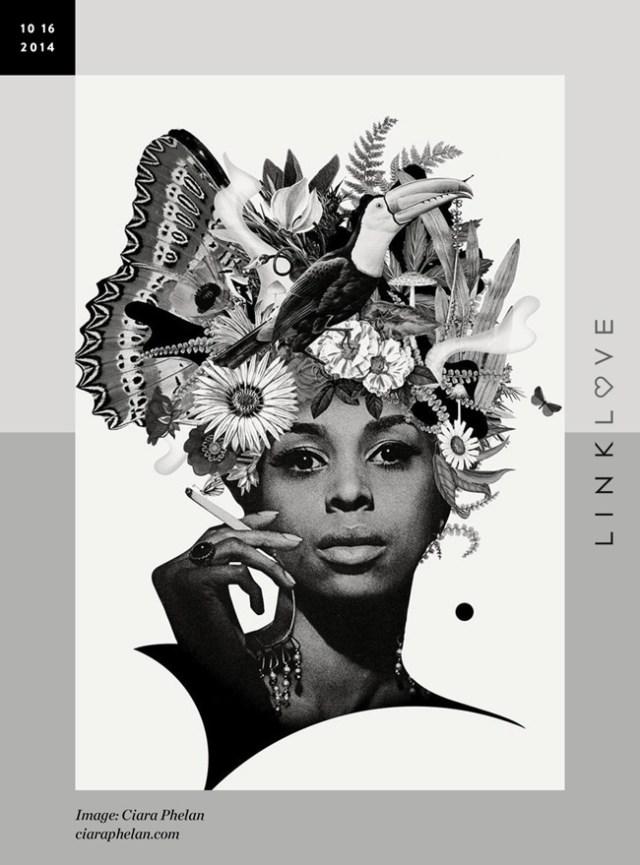 Nubby Twiglet | Link Love: Ciara Phelan
