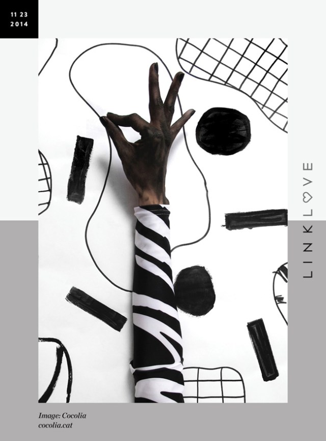 Nubby Twiglet | Link Love: Cocolia