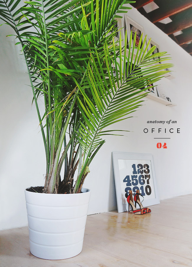 anatomy of an office 4 5 benefits of having a creative workspace outside of your home anatomy home office