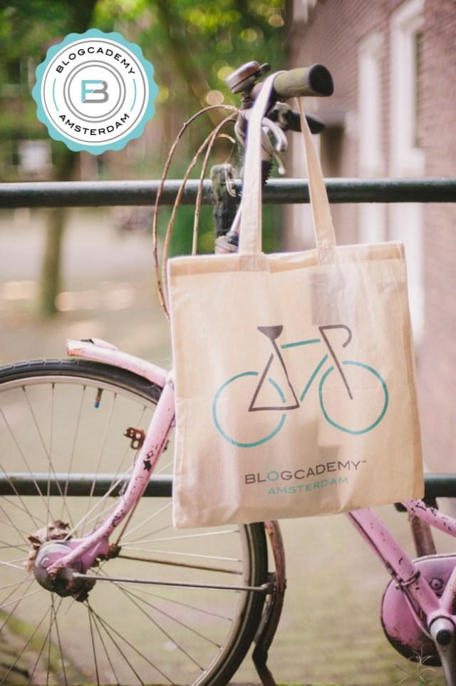 2014_nubbytwiglet_blogcademy_amsterdam_1
