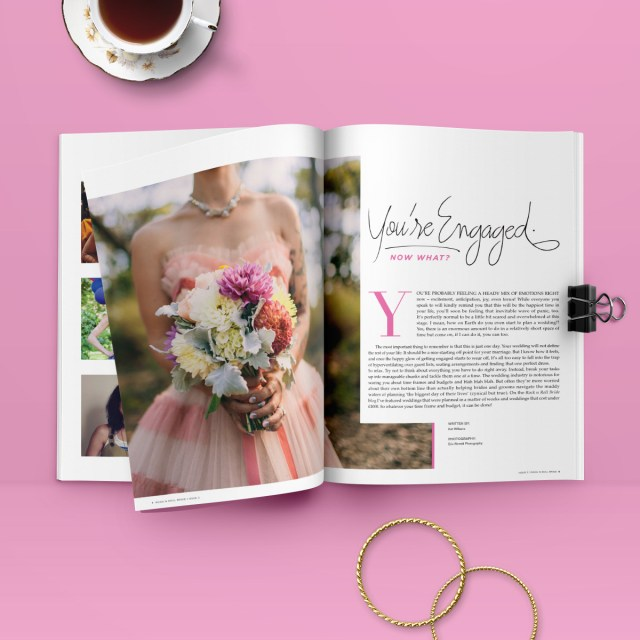 Nubby Twiglet   Rock n Roll Bride Magazine