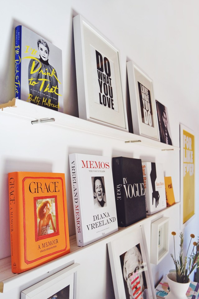 Nubby Twiglet | Falling Back In Love With Books: My 9 Must-Read Suggestions