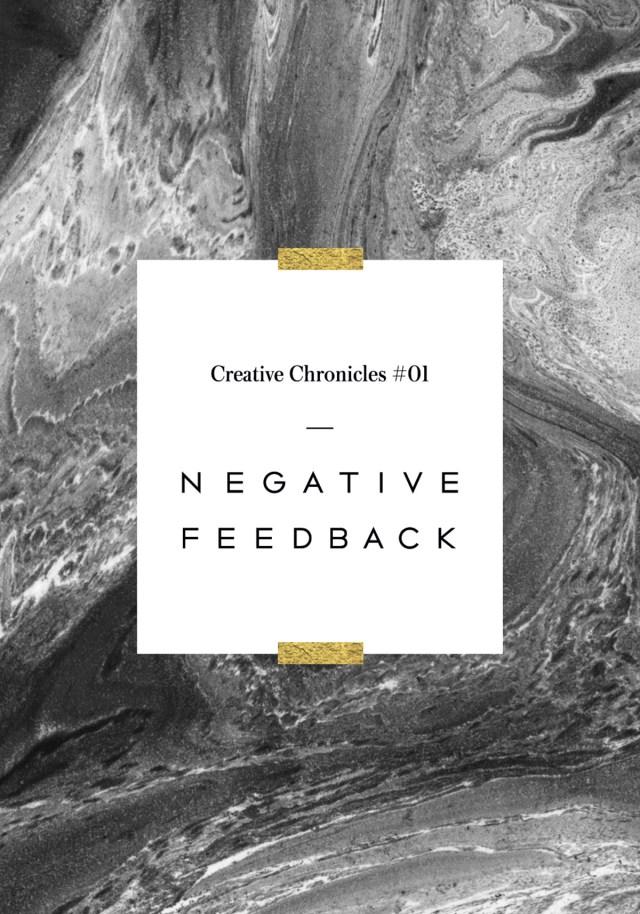 Nubby Twiglet | Creative Chronicles