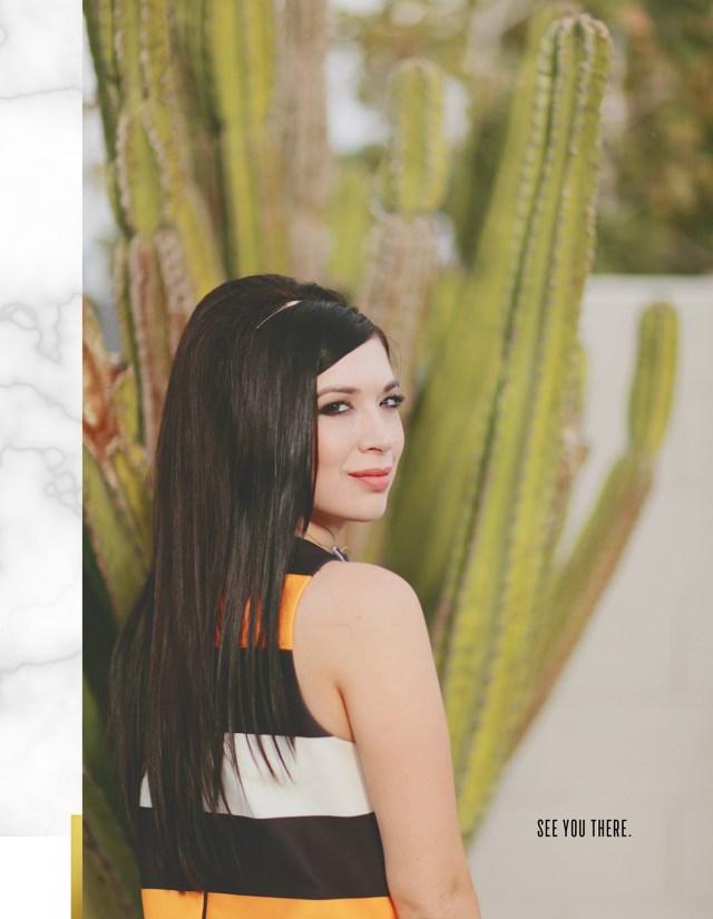 Nubby Twiglet | It's Always Sunny In Palm Springs