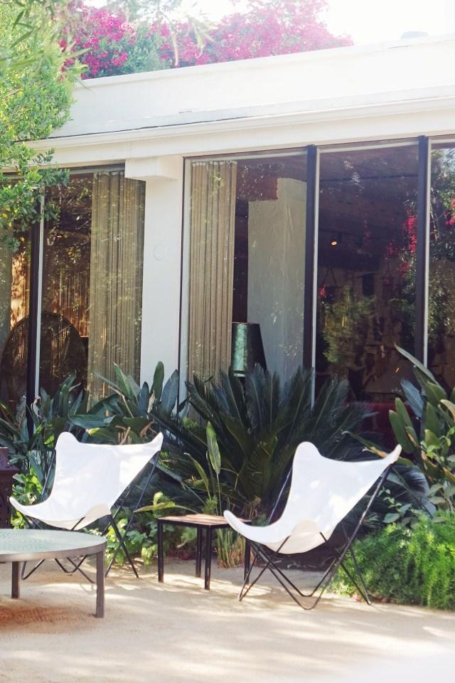 Nubby Twiglet | Palm Springs