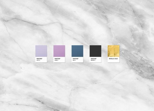 Nubby Twiglet | Creative Chronicles: 5 Tips to Update Your Design Portfolio