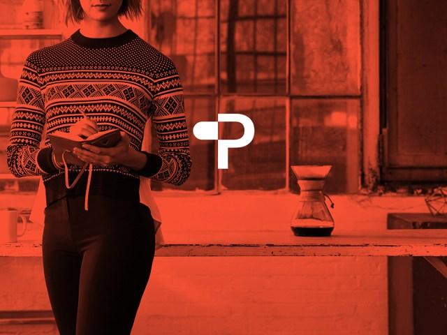 Nubby Twiglet | Project Prescription Photography
