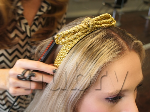 Braided-Updo-Holiday-Hairstyle-Blowpop-Dry-Bar-