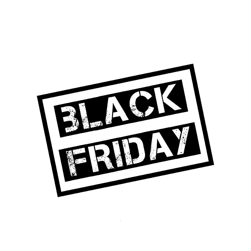 Black Friday Angebot 2018 Black Friday Intel Nuc Deals The Nuc Blog