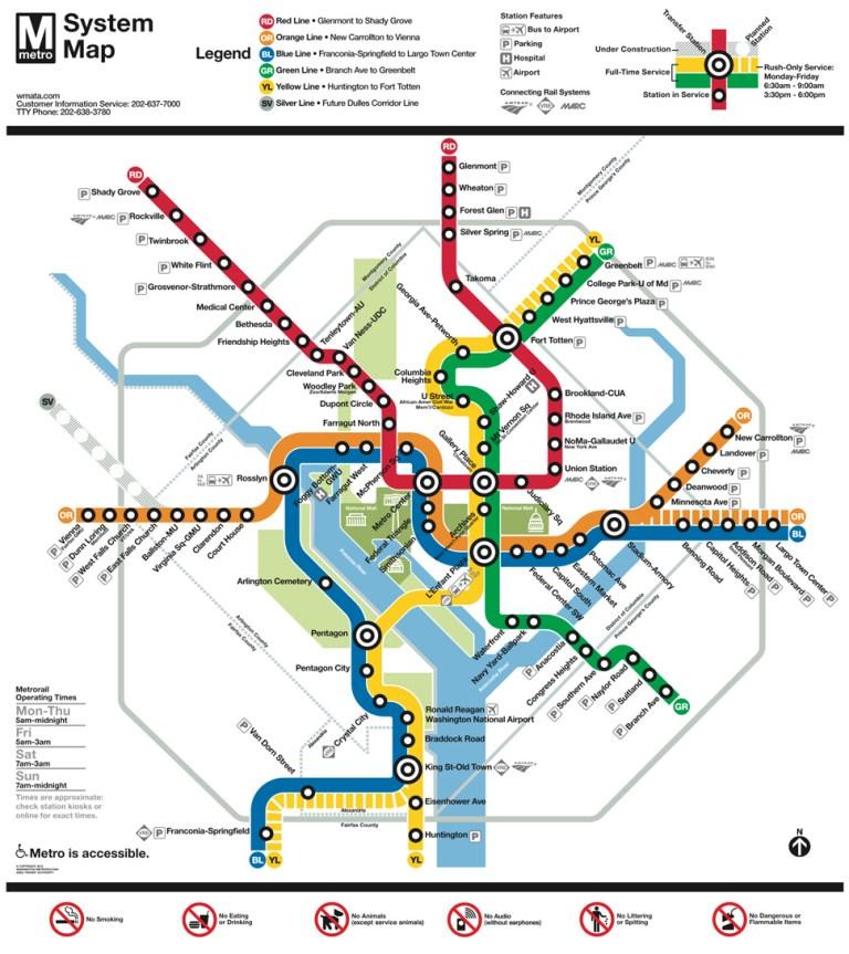 washington-dc-metro-map-1