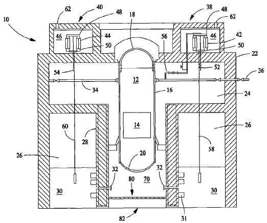 ducane air conditioner installation manual