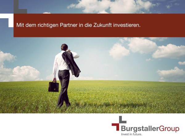 Burgstaller_Group_Logo5