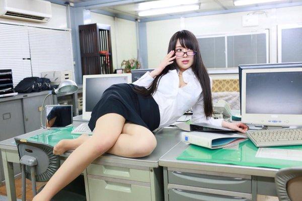 【ヌード画像】人気コスプレイヤー御伽ねこむさんのセクシー画像(31枚)