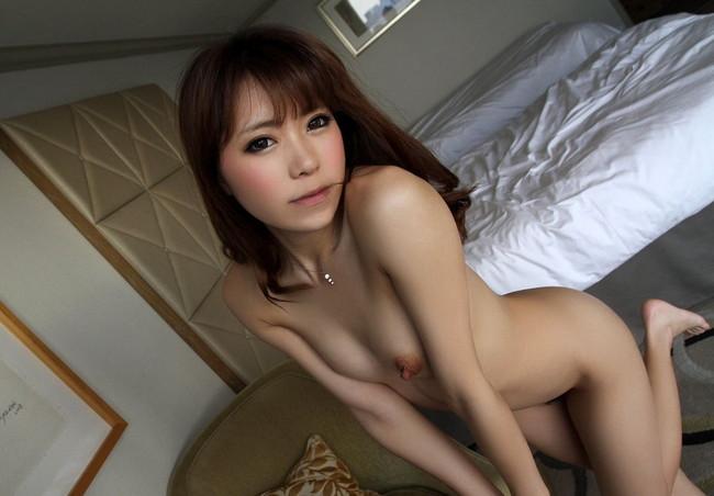 【ヌード画像】大森玲菜の小悪魔系ヌード画像(30枚)