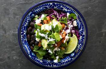 burrito-bowl-horiz-b-1200