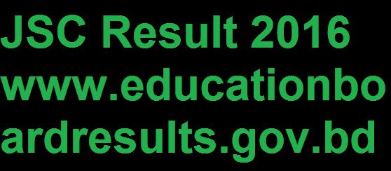 educationboardresults