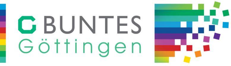 Buntes Göttingen 2017