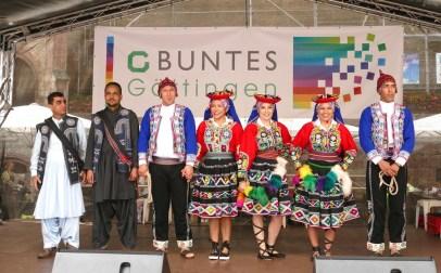 Buntes Göttingen 2017_1