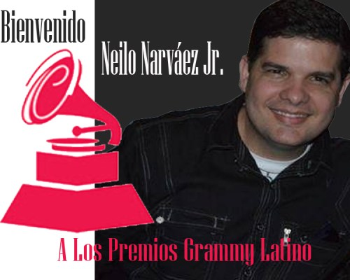 Grammy-Latinos