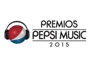 pepsimusic2015