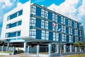 Superintendente de Bancos anuncia remoción de cámaras de seguridad en lugares innecesarios