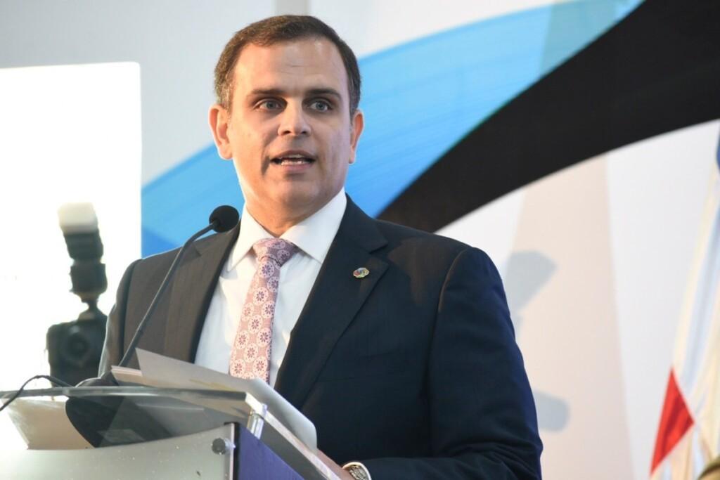 Ministro de Hacienda asegura Reglamento 78-14 fortalece lucha contra la elusión, evasión fiscal y lavado de activos
