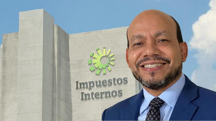 Luis Valdéz Veras