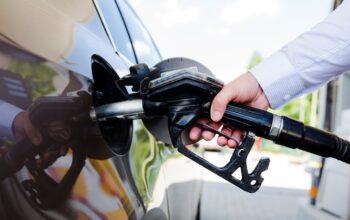 MICM informa aumento de RD$3.50 a la gasolina Premium y al gasoil Óptimo