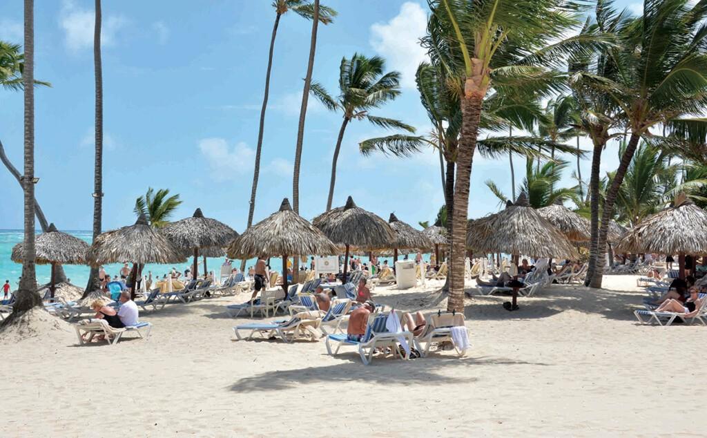 Collado declara que hará sacrificios que sean necesarios, para la recuperación del sector Turismo