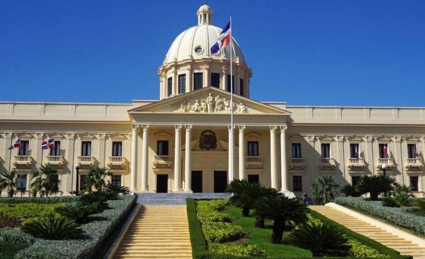 De carácter general Gobierno prohíbe compra de bonos y canastas navideñas en las instituciones