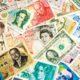 Remesas en RD incrementan superando años anteriores