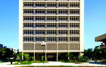 Junta Monetaria autoriza RD$25 mil millones adicionales para préstamos nuevos y refinanciamientos