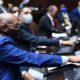 Proyecto de Presupuesto General del Estado 2021 es enviado a una comisión especial bicameral