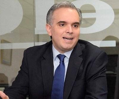 El ministro De Camps revela que elaboran una resolución, para regular la modalidad del teletrabajo