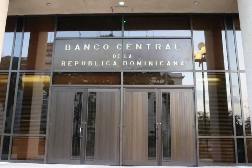 Banco Central inyectará US$200 millones de divisas